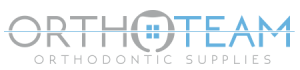 ORTHO-TEAM-LOGO