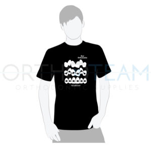 T-Shirt_Orthoteam_web