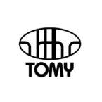 TOMY_300 web