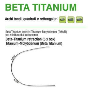 beta-titanio-dkl-900x900