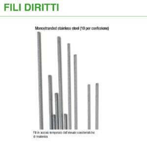 fili-diritti-acciaio-900x900