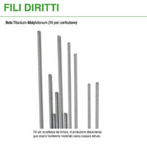 fili-diritti-beta-titanio-900x900