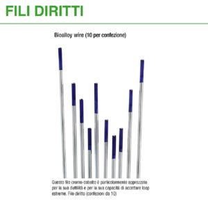fili-diritti-bioalloy-900x900