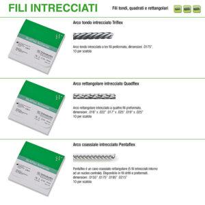 scheda-fili-intrecciati-900x900