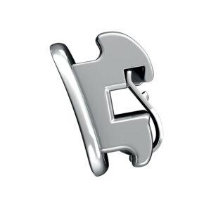 EXPMM-side-closed_web
