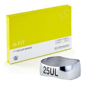 A-Fit-1o-Molare