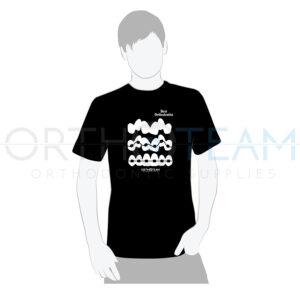 T-Shirt_Orthoteam_web