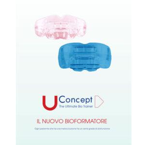 U-Concept