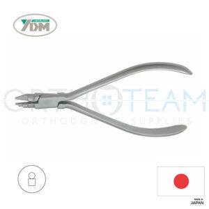 YDM-27454-Pinza-di-Young-454_web