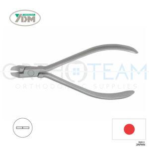 YDM-27455-Pinza-Tweed-per-Torque_web