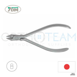 YDM-27458-Pinza-a-becco-d'uccello_web