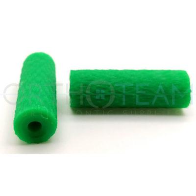 Ortho-T_Chew_verde_web