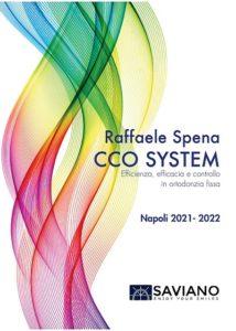 2021 CCO Spena Napoli