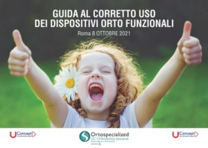 Guida U Concept_Pagina_1mini